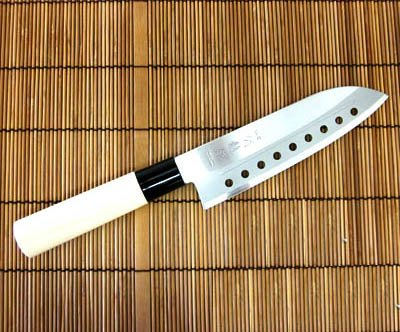 japanese kitchen knives for sale kitchen knives for sale cheap best knife brands in