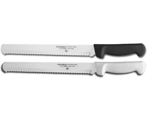 international scallopedslicer 12in p94805b best kitchen knives reviews. Black Bedroom Furniture Sets. Home Design Ideas